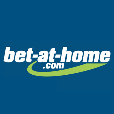 bet-at-home Sports UK Sports Betting