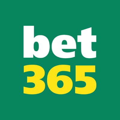 Bet365 Sports UK Sports Betting