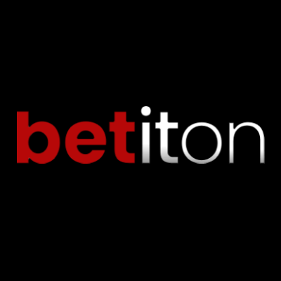 Betiton Sports Sports Betting