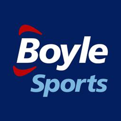 Boyle Sportsbook Sports Betting