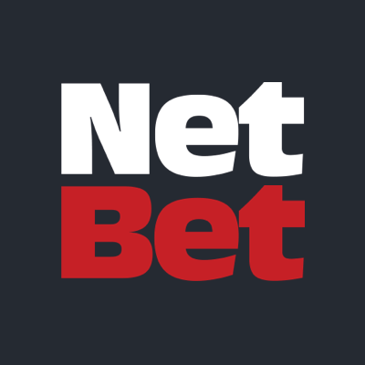 NetBet - UK SPORTS Sports Betting