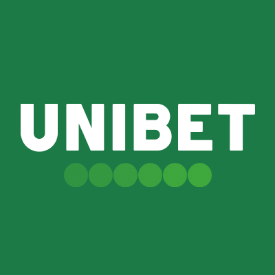 Unibet Money Back Special