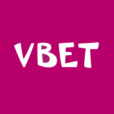 Vbet Casino UK Sports Betting