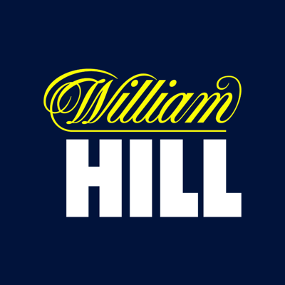 William Hill Free Bets
